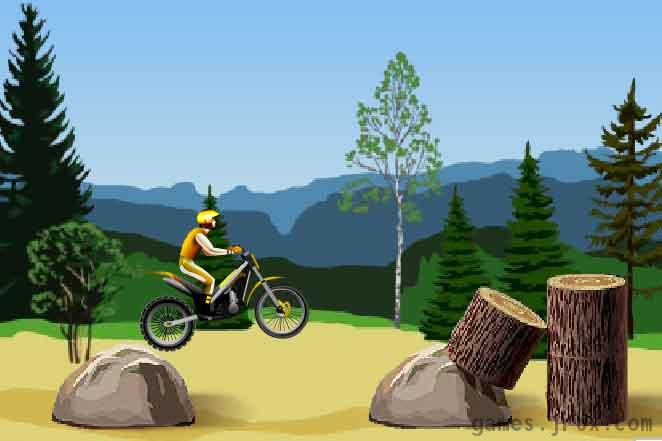 Free online motorbike flash games dirt bike stunt bike review ebooks